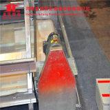 Het Gevogelte die van Tianrui Apparatuur opheffen een Kooi van de Kip van het Ei van het Type Automatische