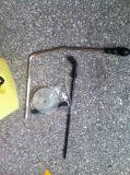 Cp 15 do pulverizador 15liter de Knpsack e pulverizador Cp15 da trouxa do diafragma do pulverizador Cp-15 de Pegler do tanoeiro