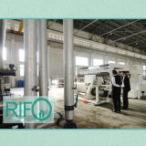 Water-Resistance PP синтетические бумаги для печати на этикетках или теги