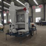 Máquina de processamento da semente do girassol de Chia do Sorghum do Quinoa do sésamo da grão