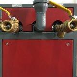98º ゴム製機械装置のためのC型の温度調節器