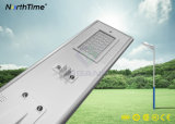 уличный свет панели солнечных батарей СИД конкурентоспособной цены высокого качества 30W