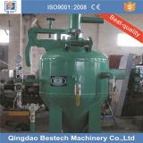 Máquina de limpieza criogénica de alta eficiencia Dustless/ Agua Sand Blaster