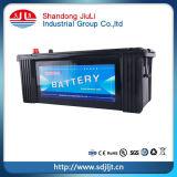 Stromversorgungen-Batterie des Auto-N150 nachladbare