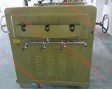 中国の供給S150インク3ローラミル