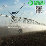 Irrigación solar del pivote del centro de la agricultura de China para la venta