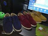 Ботинки, вскользь ботинки, ботинки способа, ботинки людей, типы способа ботинок