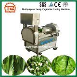多目的商業葉菜の打抜き機をオンラインで買いなさい