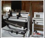 De Plakkende Machine van de Drukplaat met Monitor voor de Machine van de Druk Flexo (YG)