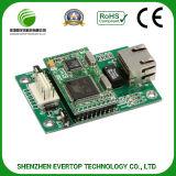 SMT及びすくいサービスのプリント基板PCBアセンブリ