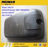 Espejo 4190000575 de Sdlg para el cargador LG936/LG956/LG958 de la rueda de Sdlg