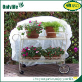 La couverture de plantes non tissées de Onlylife pour le froid