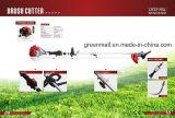Газолин Multi - система инструментов (GCM-M43-01)