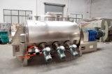すきのせん断の粉の混合機械(LDH)