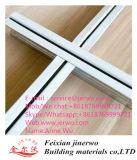 Definição de metal para o tecto em pladur grades T