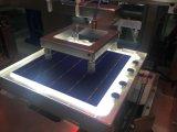 Macchina a strati automatica di Tabber&Stringer della pila solare della Cina Argus