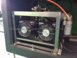 Machine de test bien reçue de pompe d'injecteur d'essence de bonne réputation