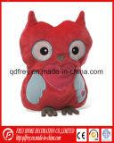 Jouet en peluche mignon Owl pour cadeau de promotion