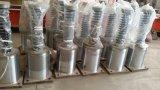 De hydraulische Fabrikant van Buffers van China