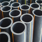 6 Zoll Polyethyleen Zee Wasser Baggeren Rohre
