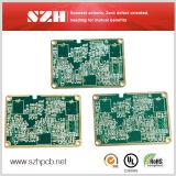Multicapa de alta calidad CEM-1 Electrónica PCB 94V0
