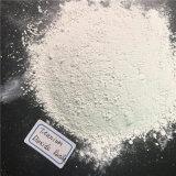 Het Dioxyde Anatase van het titanium/Rutiel voor de Productie van de Vezel van de Rang van de Vezel