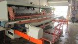 Barriera Bevel Polishing Equipment per Ceramic Titles Processing (ZD-1200)