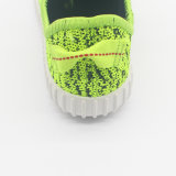 [برثبل] حذاء رياضة جدي رياضيّ [كسول شو] لأنّ عمليّة بيع