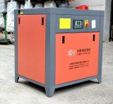 Luft Compresor mit Reinigung-System mit sprengsicherem