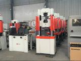 Apparecchiatura di collaudo universale meccanica del fornitore della Cina per i materiali dell'acciaio del metallo