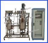 Микробиологические ферментер лаборатории/ферментер/бак заквашивания