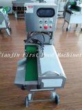 熱い販売の産業野菜カッター機械