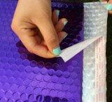 Busta stampata personalizzata del corriere del sacchetto del bollettino della bolla di aria