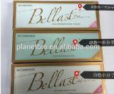 Bellast: banheira produto ácido hialurônico do depósito dérmico injetável