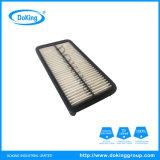 Proveedor de la fábrica de autopartes 17801-74020 del filtro de aire para Toyota