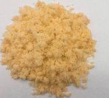 Polvo Soluble en agua con alta calidad fertilizante NPK 20-20-20