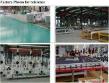 Halb automatische Glasschneiden-Tabelle 2515