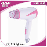 Curly Hairのための工場Since 1993年のColorful Hairdryers