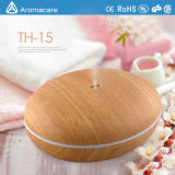 2017 Aromacare 350ml Mini LED Humidificador de aire