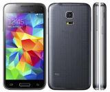 方法は改装された元のS5携帯電話の携帯電話をロック解除した