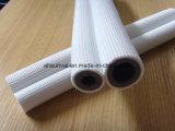 Tubo dell'isolamento del condizionamento d'aria della gomma piuma del LDPE