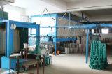 Qdx einphasig-versenkbare Pumpe für Entwässerung-und Wasserversorgung