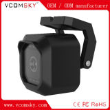 Водонепроницаемый мини-Size ИК-Car камера
