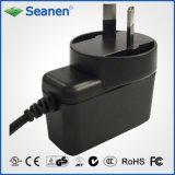 5W Au 힘 접합기 (RoHS 의 효율성 수준 VI)