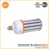 Mogule 기본적인 E39/E40 LED 옥수수 전구