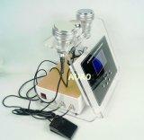 Портативная машина кавитации потери веса Au-826