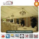 500 de Decoratieve Tenten van het Huwelijk van de Luxe van mensen