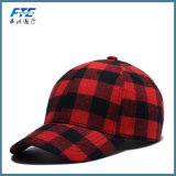 2018 Fashion Custom Velvet Baseball Capes Snapback Hat