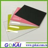 Strato acrilico di vendita calda/strato del plexiglass