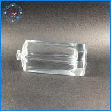 Bottiglia di vetro vuota del profumo di prezzi di fabbrica 100ml